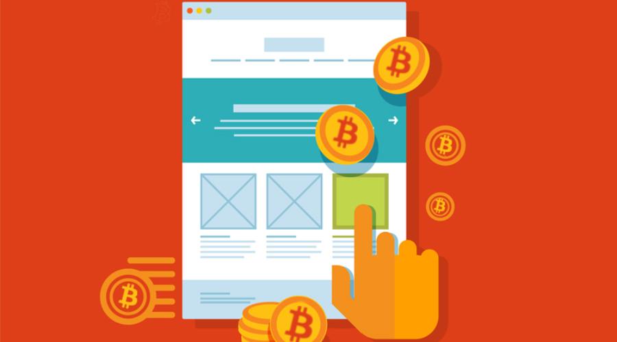 bezahle je Artikel mit Bitcoin über das lightning Netzwerk