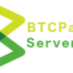 Einrichten eines BTCPay Store für BTCPayWall