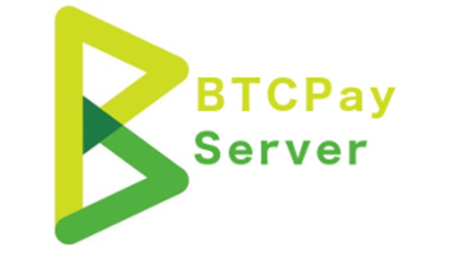 BTCPay Server