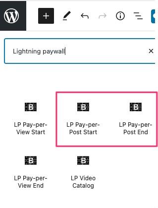 LP Pay-per-Post