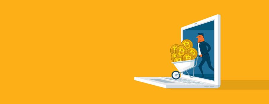 Bitcoin Paywall Integration