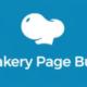 Hinzufügen von BTCPayWall per WPBakery